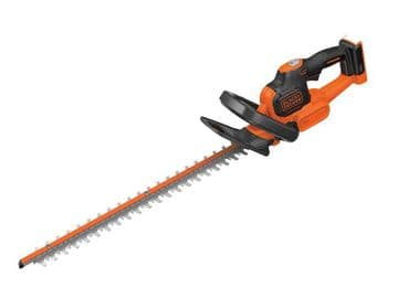 GTC36552 Powercommand Hedge Trimmer 36V Bare Unit